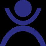 logo-von-physio-8834-schindellegi